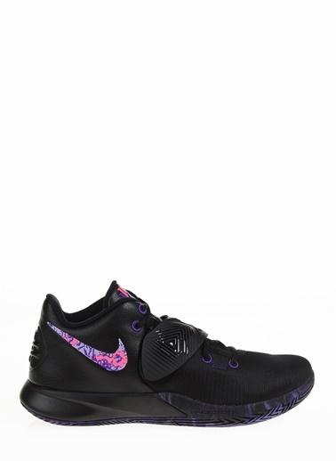 Nike Kyrie Flytrap iii Siyah